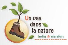 Un pas dans la nature